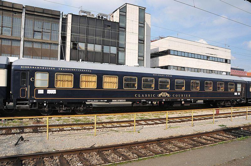 Turistički,izletnički vlakovi 338-009_zps21c0f146