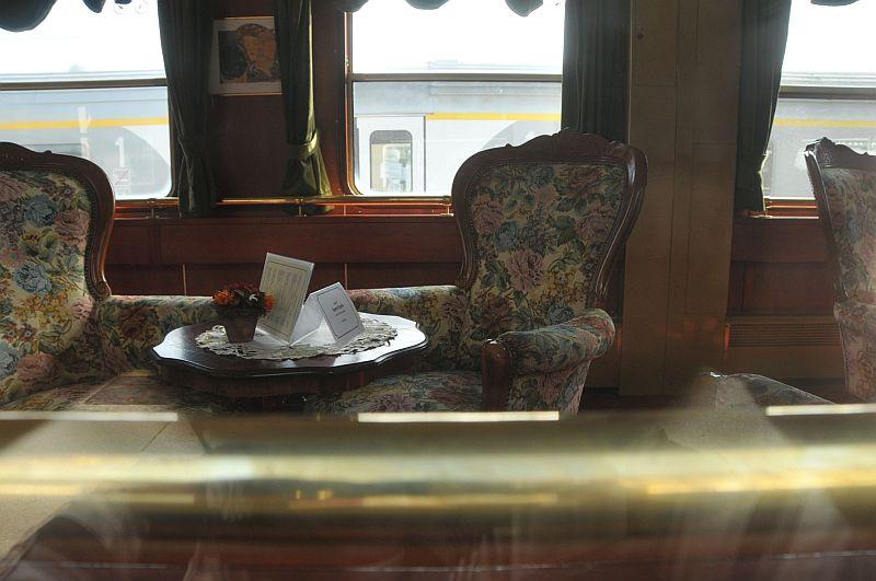 Turistički,izletnički vlakovi 338-016_zpsb724dcf5