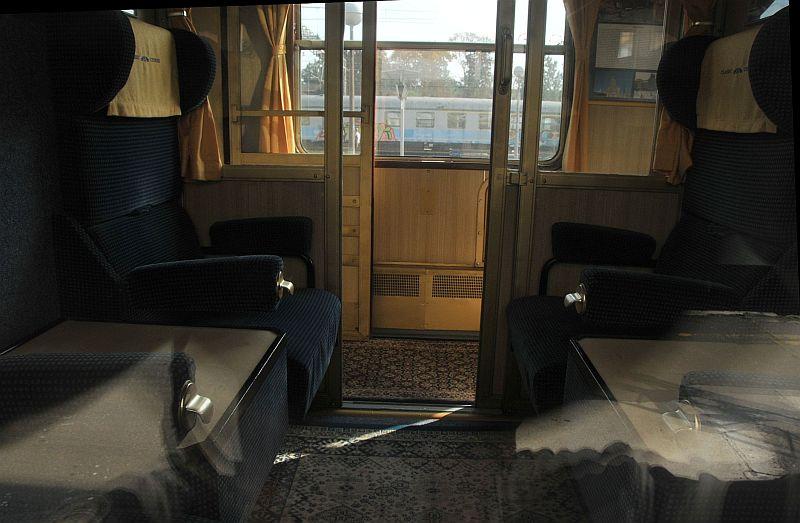 Turistički,izletnički vlakovi 338-020_zpsbf997c88