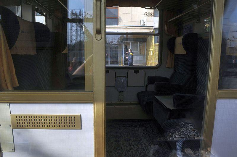 Turistički,izletnički vlakovi 338-021_zps3eb149fc