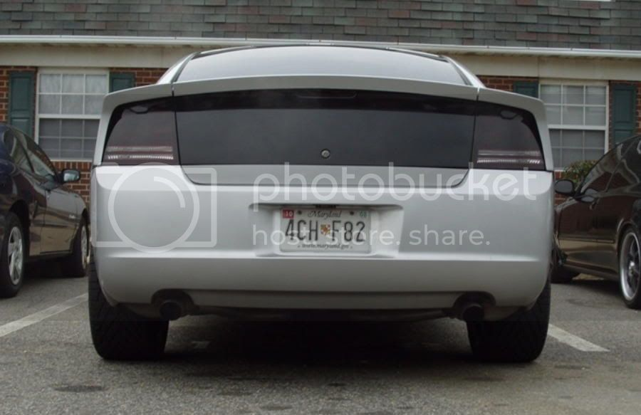 Thoughts on this Spoiler? S1050004