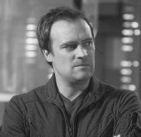 DAVID HEWLETT (Rodney Mckay) Davidhewlett