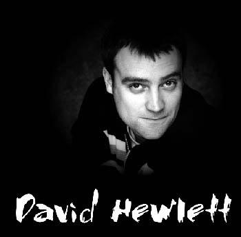 DAVID HEWLETT (Rodney Mckay) Mckay_04