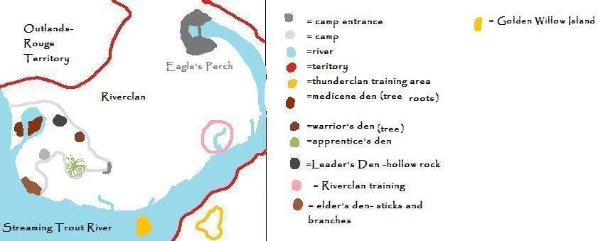Riverclan Map Tutoial-11