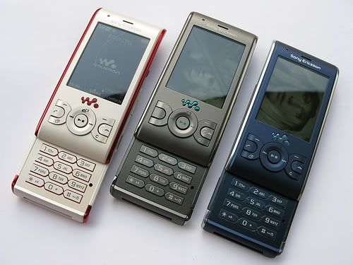 BRAND NEW CELLPHONES FOR SALE!!! - Page 2 2753537107-11acd95943
