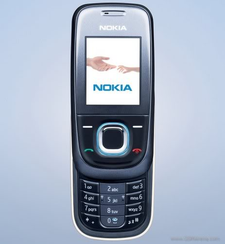 BRAND NEW CELLPHONES FOR SALE!!! - Page 4 Nokia-2680-slide-00