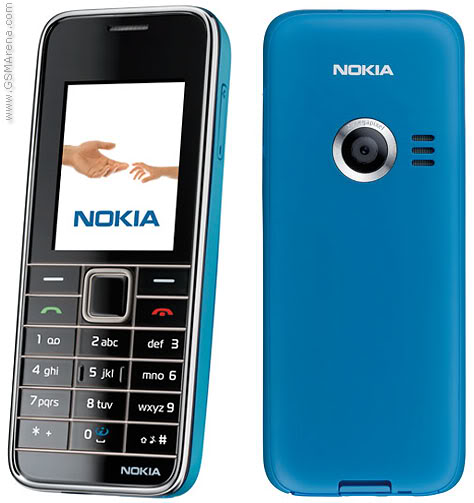 BRAND NEW CELLPHONES FOR SALE!!! Nokia-3500classic-00