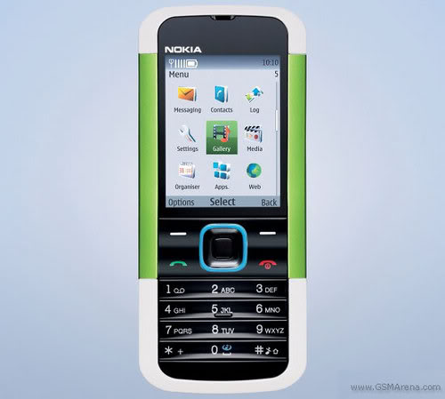 BRAND NEW CELLPHONES FOR SALE!!! Nokia-5000-00