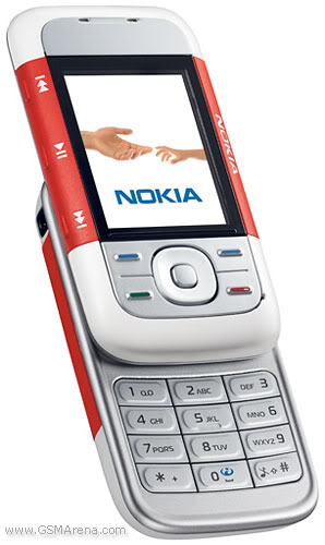 BRAND NEW CELLPHONES FOR SALE!!! Nokia-5300-00