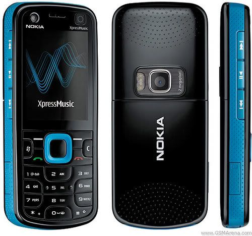 BRAND NEW CELLPHONES FOR SALE!!! - Page 2 Nokia-5320-00