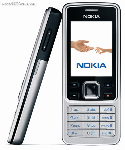 BRAND NEW CELLPHONES FOR SALE!!! Nokia-6300-00