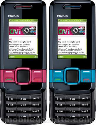 BRAND NEW CELLPHONES FOR SALE!!! - Page 4 Nokia-7110-supernova-1