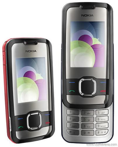 BRAND NEW CELLPHONES FOR SALE!!! Nokia-7610-01