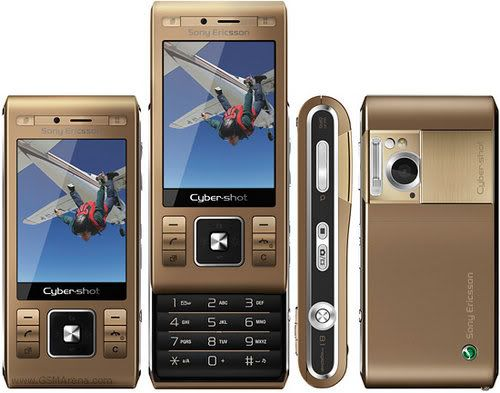 BRAND NEW CELLPHONES FOR SALE!!! - Page 2 Se-c905-04