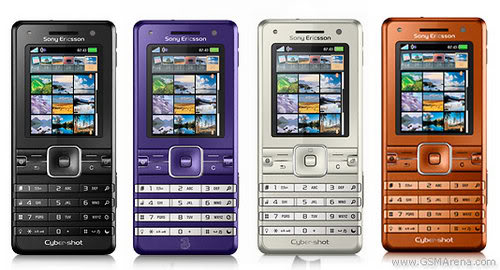 BRAND NEW CELLPHONES FOR SALE!!! - Page 3 Se-k770-04