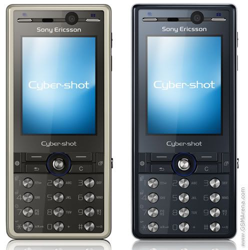 BRAND NEW CELLPHONES FOR SALE!!! - Page 2 Sonyericsson-k810-00