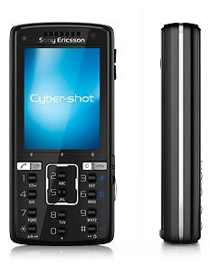 BRAND NEW CELLPHONES FOR SALE!!! - Page 3 Sonyericsson-k850-03