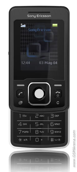 BRAND NEW CELLPHONES FOR SALE!!! - Page 3 Sonyericsson-t303-00