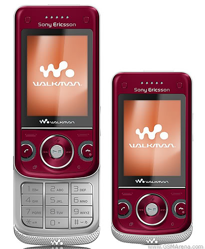 BRAND NEW CELLPHONES FOR SALE!!! - Page 3 Sonyericsson-w760-01