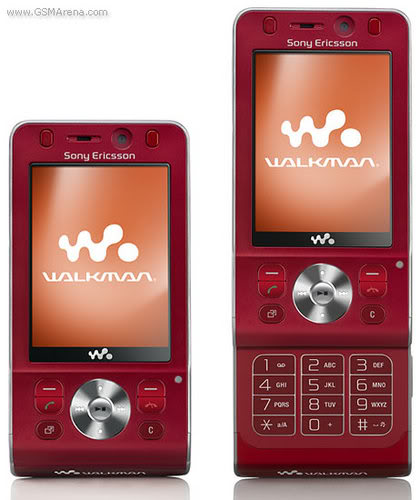 BRAND NEW CELLPHONES FOR SALE!!! - Page 3 Sonyericsson-w910-00