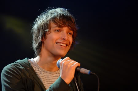 Article n°7 : A New Beginning (Boys)... Paolo_nutini_gn