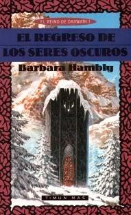 El Reino de Darwath: El regreso de los seres oscuros Regreso_seres_oscuros