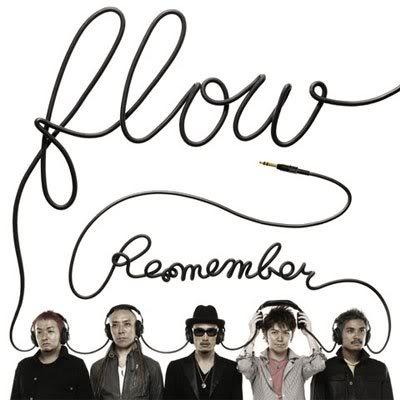 ...Flow... Flow