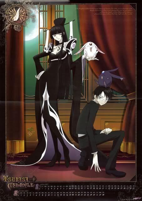Imagenes de Anime 200446