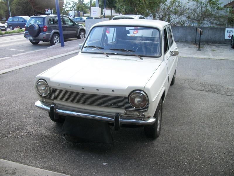 La restauration de ma Simca 1100 GLS 1100_110_zpskdfjlap1