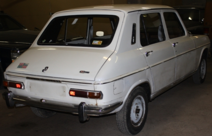 La restauration de ma Simca 1100 GLS IMG_7245_zpszq4bysii
