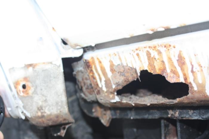 La restauration de ma Simca 1100 GLS IMG_7271_zpswfuipt46