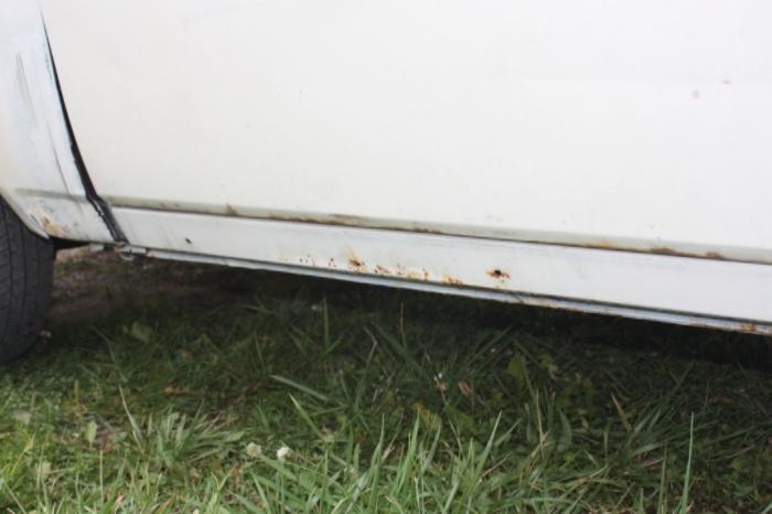 La restauration de ma Simca 1100 GLS IMG_7275_zpshjkaosv9