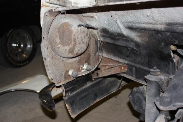 La restauration de ma Simca 1100 GLS IMG_7307_zpsdhpul3jn