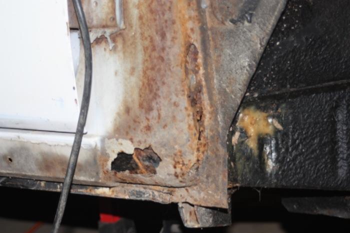La restauration de ma Simca 1100 GLS IMG_7328_zpsllgppzig
