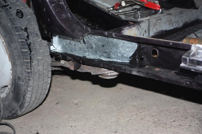 La restauration de ma Simca 1100 GLS IMG_7809_zpsmx7irqm4