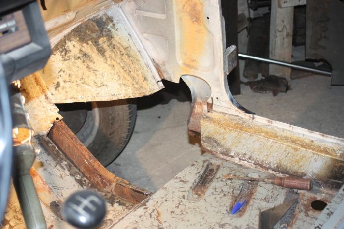 La restauration de ma Simca 1100 GLS IMG_7825_zps7sdh3bkm