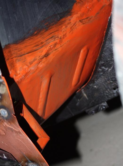 La restauration de ma Simca 1100 GLS IMG_7856_zpsvntqiszs