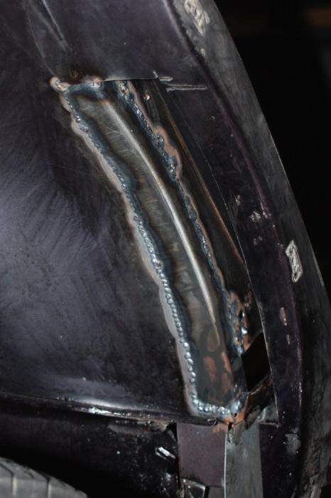La restauration de ma Simca 1100 GLS IMG_7859_zps9gq9ttxw