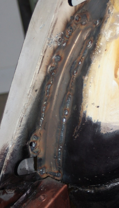 La restauration de ma Simca 1100 GLS IMG_7860_zpsqzmbghsg