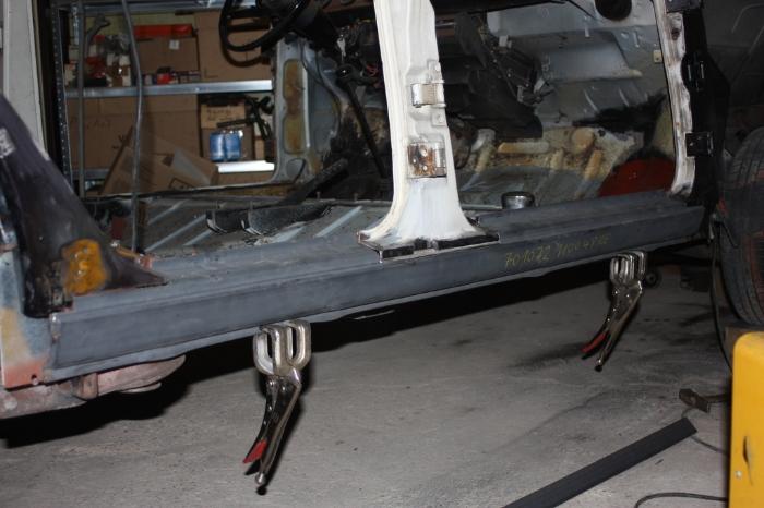 La restauration de ma Simca 1100 GLS IMG_7861_zpsmllpcwug