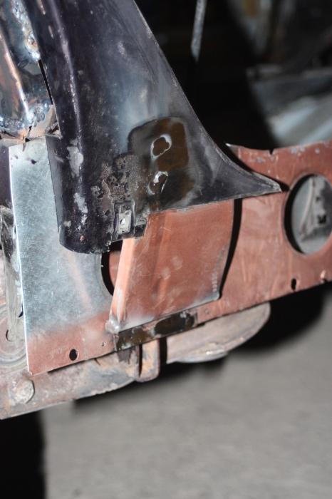 La restauration de ma Simca 1100 GLS IMG_7863_zpsrugvntv9