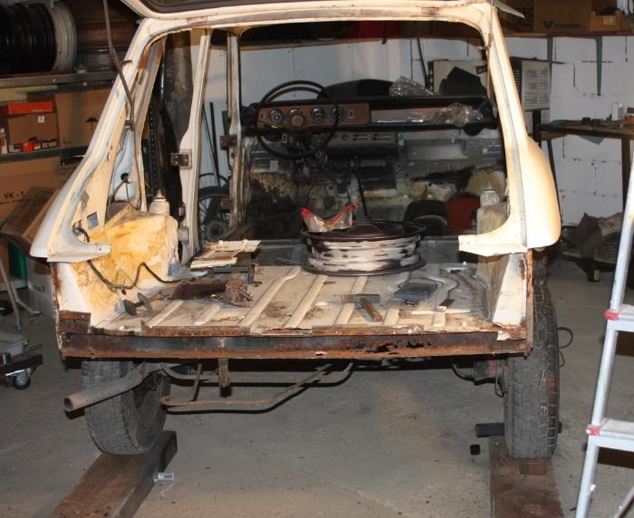 La restauration de ma Simca 1100 GLS IMG_7894_zpscr0epjgy
