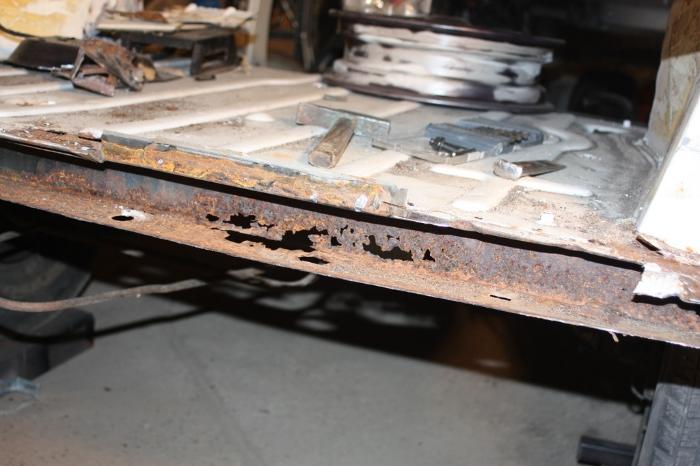 La restauration de ma Simca 1100 GLS IMG_7895_zpsg8mm7epr