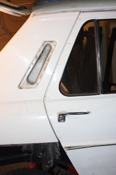 La restauration de ma Simca 1100 GLS IMG_7896_zpsovblm4vq