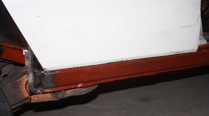 La restauration de ma Simca 1100 GLS IMG_7898_zps4cl0perd