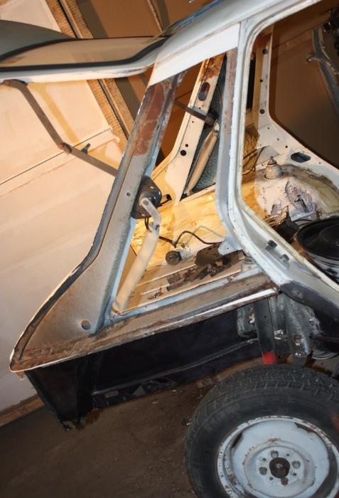La restauration de ma Simca 1100 GLS IMG_7899_zps1haoynk1