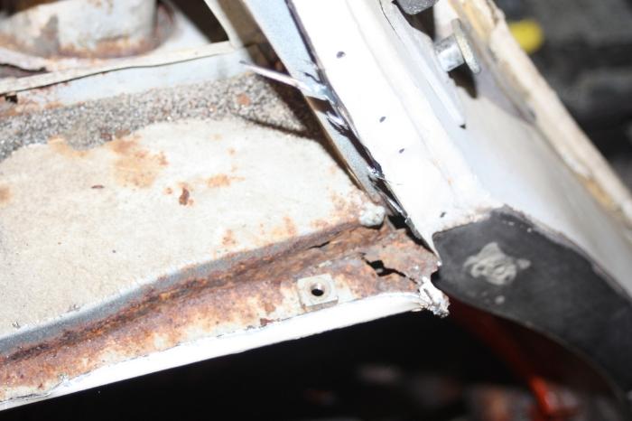 La restauration de ma Simca 1100 GLS IMG_7901_zpszg9jzmbw