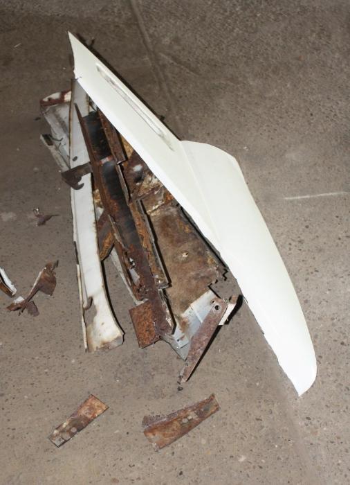 La restauration de ma Simca 1100 GLS IMG_7903_zpsr8fhn10w