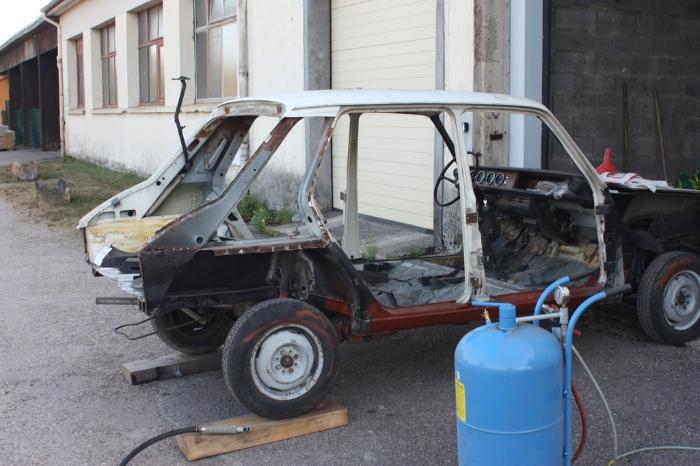 La restauration de ma Simca 1100 GLS IMG_7904_zpspaiowzf0