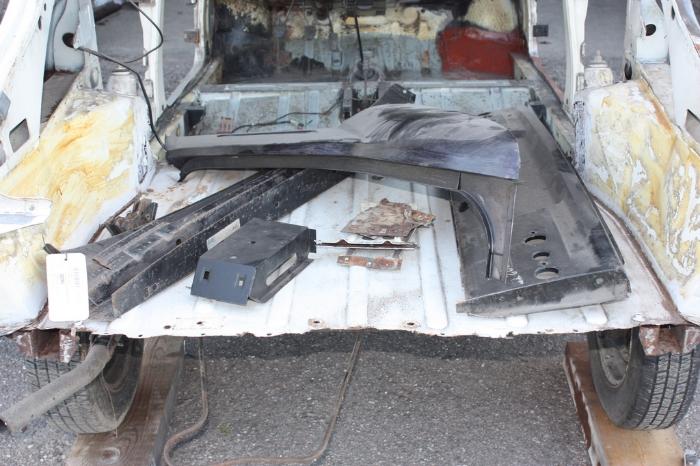 La restauration de ma Simca 1100 GLS IMG_7906_zpsbckak3j8